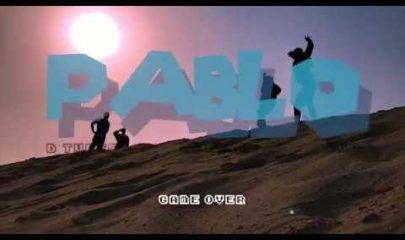 D'tunes ft. Mr Eazi & CDQ – Pablo