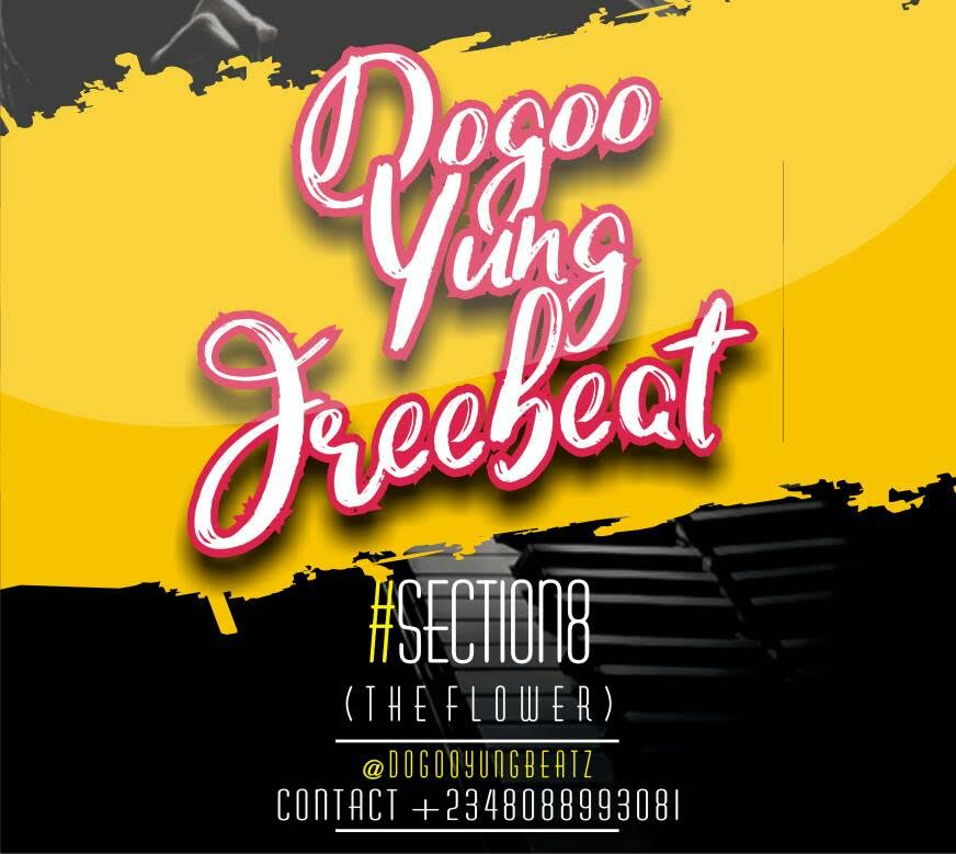 Dogoo Yung - #Section8
