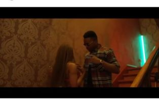 Limerick Ft Olamide – Pesin