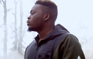 Olamide's 'Science Student' Music Video