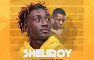 Sheliroy - Koshi ft. Small Doctor