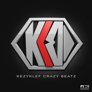 Kezyklef – Freebeat (Part 12)