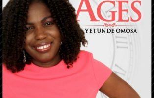 Yetunde Omosa - It's Been Ages