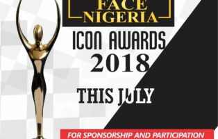 MPFN Icon Awards