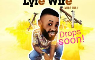 Churchill – Lyfe Wire (Wire Ina)
