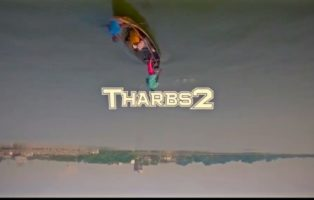 Tharbs2 - Change (Remix)