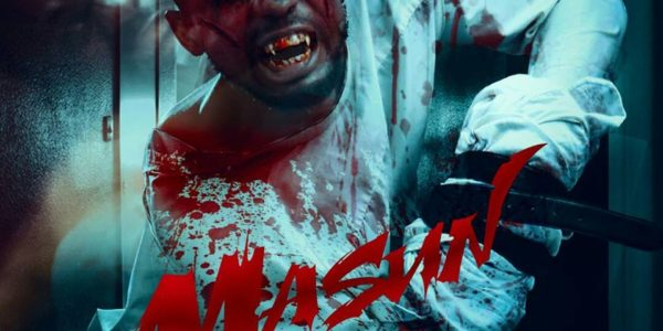 Masun (Stay Awake) The Movie