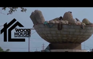 OD Woods - Our Benue