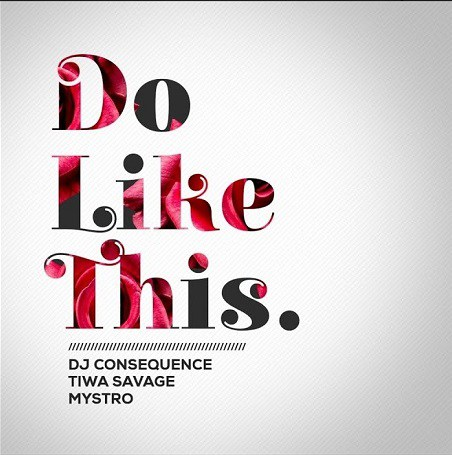 DJ Consequence