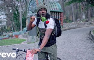 Rudeboy (Paul Psquare) – Reality