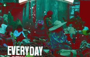 Emizee - Everyday Activities