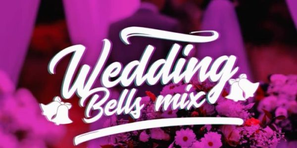 DJ Kentalky – Wedding Bells Mix