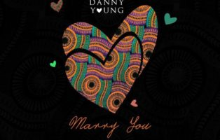 Danny Young – Marry You