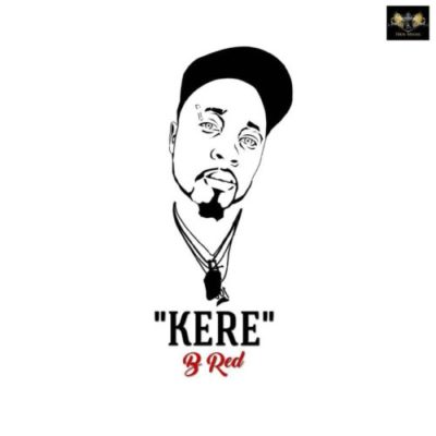 B-Red – Kere