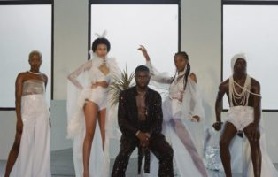 Odunsi Ft. Runtown – Star Signs