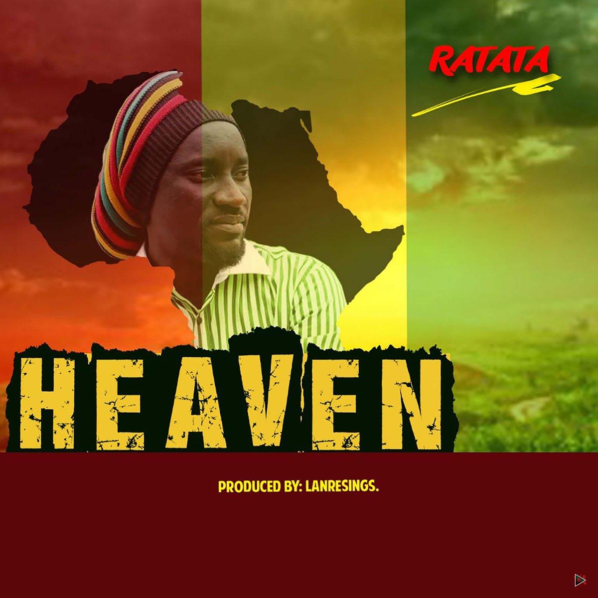Ratata - Heaven