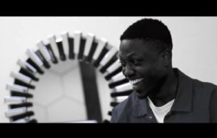 Vector Ft. Basketmouth – The Joker Freestyle
