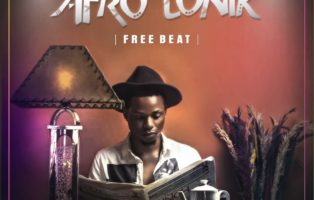 YBass Beatz – Afro Tonik