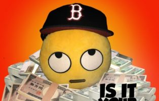 iLLbliss ft. Dice Ailes – Is It Your Money