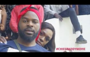 Falz – Who's Your Daddy