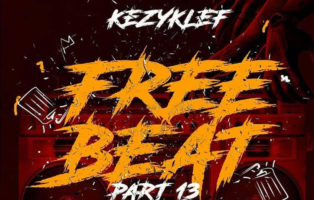 Kezyklef – FreeBeat (Part 13)