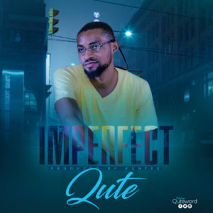 Qute - Imperfect