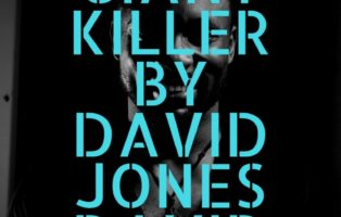 David Jones – Giant Killer