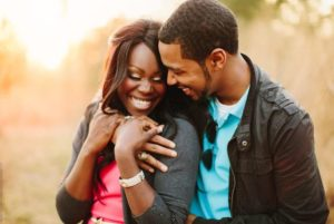 A Must Read: How To Find A Good Husband