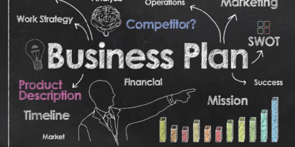 Types Of Business Plan and Characteristics
