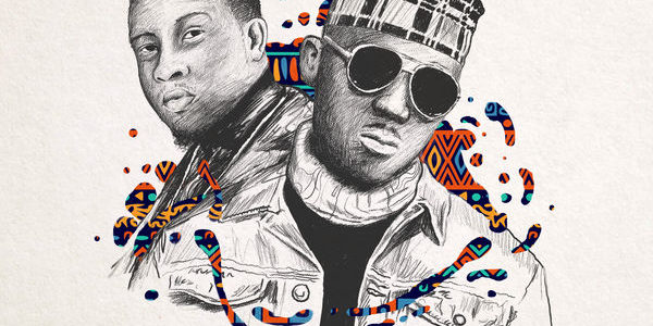 DJ Spinall ft. Kojo Funds – What Do You See