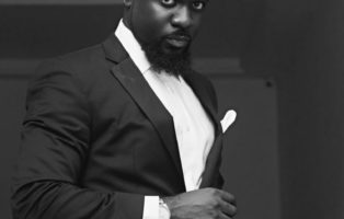 Sarkodie – Fvck You (Kizz Daniel Cover)