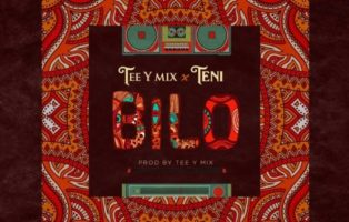 Tee Y Mix Ft. Teni – Bilo
