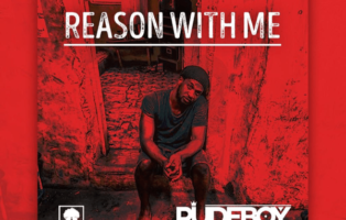 Rudeboy (Paul Psquare) – Reason With Me
