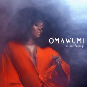 Omawumi – For My Baby