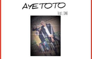 Leke Lee – Ayetoto Ft. Dmf