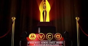AMVCA 2020 Nominees
