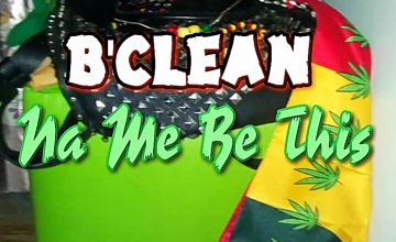 BClean - Na Me Be This