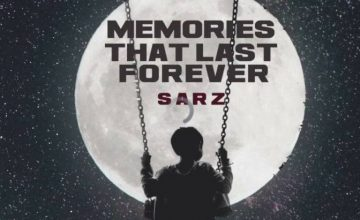 Sarz ft. Tiwa Savage – Forever