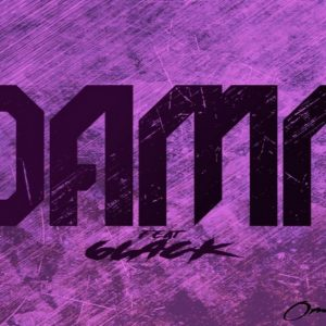 Omah Lay ft. 6LACK – Damn (Remix)
