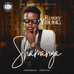 Rukky Young