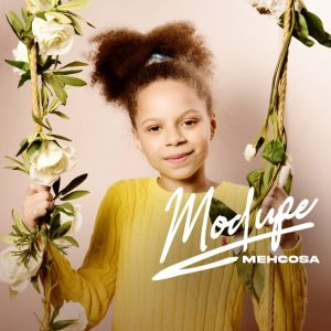 Mehcosa - Modupe