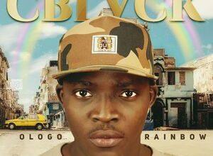 C Blvck – Ologo Rainbow (EP)
