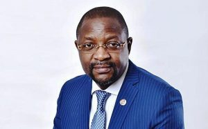 Oyo Bids To Host National Sports Festival