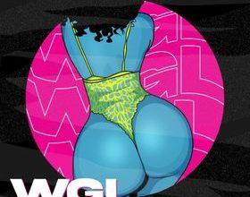 Wyz Gee - WGL (Wyz Gee Levels)