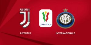 Juventus Hold Inter To Reach Italian Cup Final