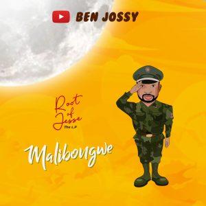 Download Gospel Music: Ben Jossy – Malibongwe