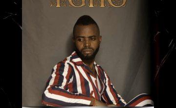 I Ray Obas - Igho