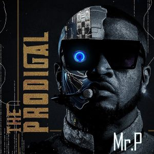 Mr P – I Love You