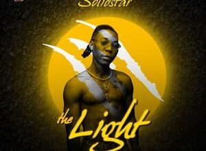 Solidstar – Lock Down