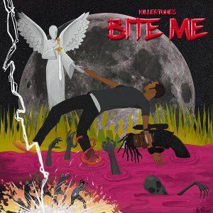 Killertunes – Bite Me